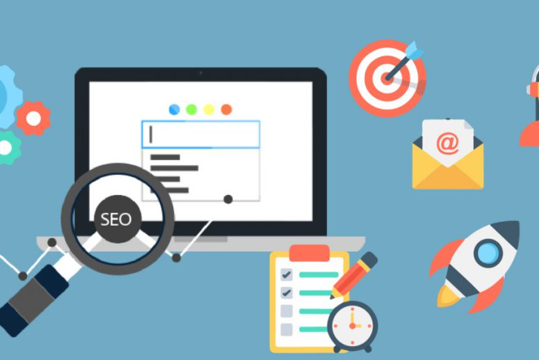 Complete Beginner's Guide To SEO