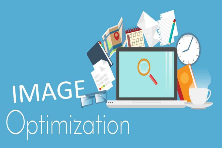 6 Ways You Can Optimize Images for SEO
