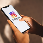 How to Advertise On Instagram for Small Businesses