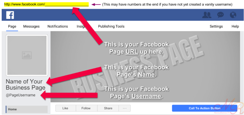 [SM Tool 1] Did Your Agency Get The Basics Right  For Your Facebook Page?