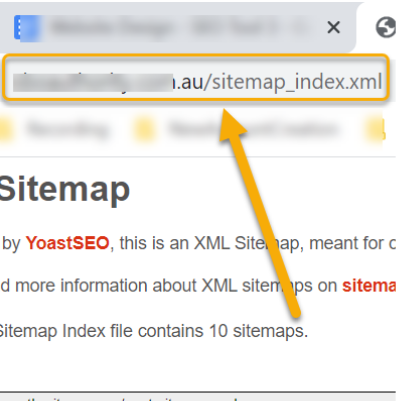 [SEO Tool 3] Your Website May Not Rank If You Missed Doing This…