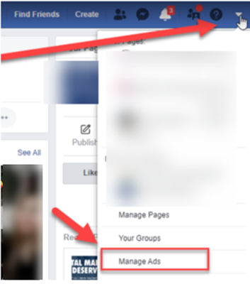 [SM Tool 2] You are paying your marketing company to run Facebook ads. But are you actually earning any revenue from it?